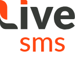 Live sms